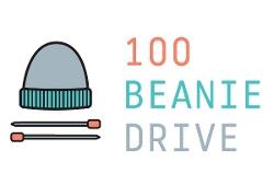 100-Beanie-Drive-Logo-250